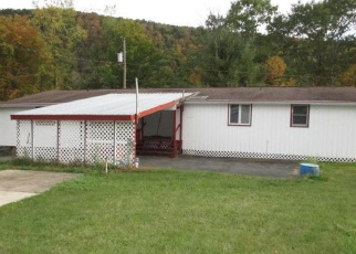 Pre Foreclosure in Hancock 13783 COUNTY HIGHWAY 17 - Property ID: 1042533765