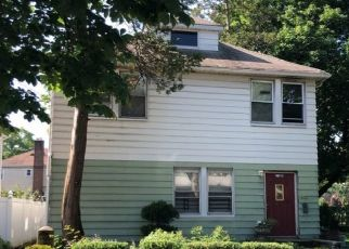 Pre Foreclosure in Bayside 11361 46TH RD - Property ID: 1042643242
