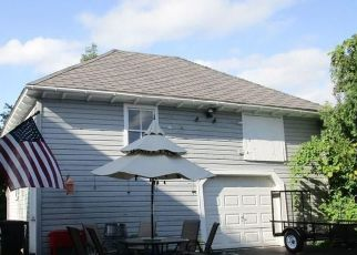 Pre Foreclosure in Brownville 13615 POTTER AVE - Property ID: 1042690103