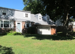 Pre Foreclosure in Hatboro 19040 DELFT LN - Property ID: 1042786467