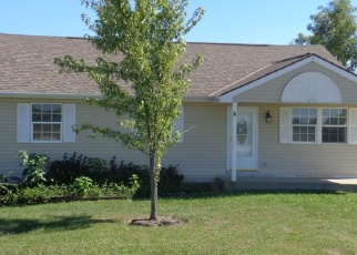 Pre Foreclosure in Falmouth 41040 SHAYNA LN - Property ID: 1042818887