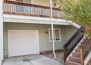 Pre Foreclosure in White City 97503 JACQUELINE WAY - Property ID: 1042836843