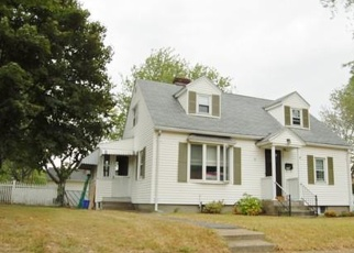 Pre Foreclosure in Lawrence 01843 JEFFERSON ST - Property ID: 1042848214