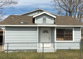 Pre Foreclosure in Tulsa 74127 W 6TH ST - Property ID: 1042851284