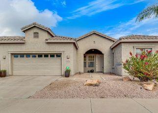Pre Foreclosure in Scottsdale 85254 E ANNETTE DR - Property ID: 1042861805