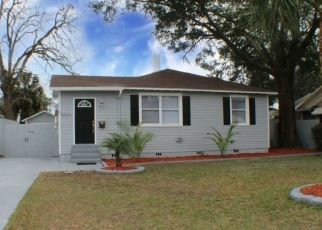 Pre Foreclosure in Jacksonville 32210 MANCHESTER RD - Property ID: 1042871436