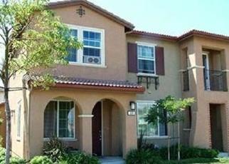 Pre Foreclosure in Oxnard 93036 BIG SUR RIVER PL - Property ID: 1042881957
