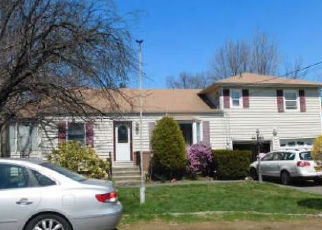 Pre Foreclosure in Stony Point 10980 WASHBURNS LN - Property ID: 1042905146