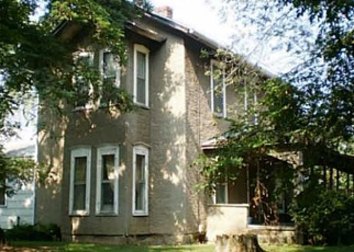 Pre Foreclosure in Canandaigua 14424 COUNTY ROAD 18 - Property ID: 1042917873