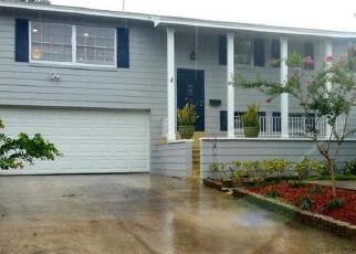 Pre Foreclosure in Orlando 32808 GAMBLE DR - Property ID: 1043027797