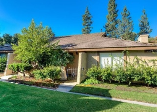 Pre Foreclosure in Westlake Village 91361 GLENBRIDGE CIR - Property ID: 1043032611