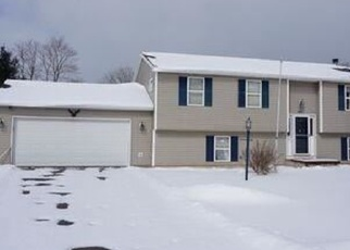 Pre Foreclosure in Ontario 14519 PEAR TREE MDWS - Property ID: 1043081667