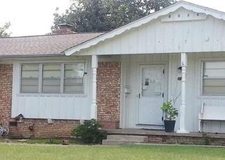 Pre Foreclosure in Tulsa 74112 E 19TH ST - Property ID: 1043136406