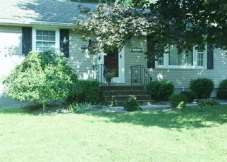 Pre Foreclosure in East Syracuse 13057 HADDEN LN - Property ID: 1043138598