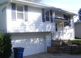 Pre Foreclosure in Princeville 61559 N TOWN AVE - Property ID: 1043212166