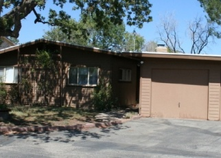 Pre Foreclosure in Chatsworth 91311 INDEPENDENCE AVE - Property ID: 1043242394