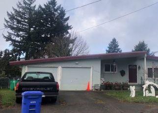 Pre Foreclosure in Portland 97233 SE WASHINGTON CT - Property ID: 1043310276