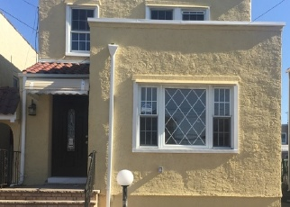 Pre Foreclosure in Springfield Gardens 11413 232ND ST - Property ID: 1043332622