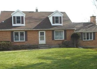 Pre Foreclosure in Elma 14059 JAMISON RD - Property ID: 1043423724