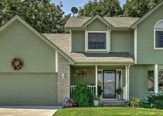 Pre Foreclosure in Omaha 68122 MARY CIR - Property ID: 1043431603