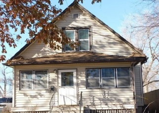 Pre Foreclosure in Lincoln 68503 N 31ST ST - Property ID: 1043458312