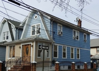 Pre Foreclosure in South Richmond Hill 11419 97TH AVE - Property ID: 1043463575