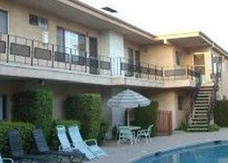 Pre Foreclosure in Valley Village 91607 CORTEEN PL - Property ID: 1043592782