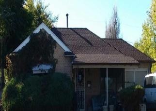 Pre Foreclosure in Denver 80207 POPLAR ST - Property ID: 1043610741