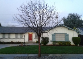 Pre Foreclosure in Cupertino 95014 BONNY DR - Property ID: 1043712791