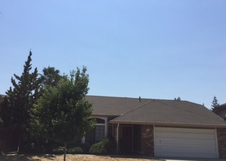 Pre Foreclosure in Antelope 95843 ROLLINS WAY - Property ID: 1043740371