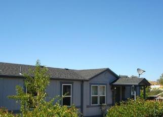 Pre Foreclosure in Roseburg 97471 GRANGE RD - Property ID: 1043774988