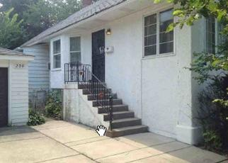Pre Foreclosure in Oak Park 60302 DIVISION ST - Property ID: 1043819654