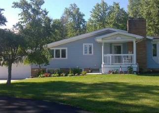 Pre Foreclosure in Grand Island 14072 WHITEHAVEN RD - Property ID: 1043822720