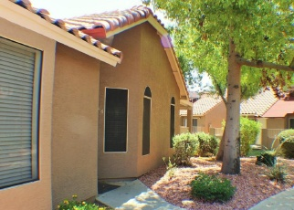 Pre Foreclosure in Peoria 85345 W OLIVE AVE - Property ID: 1043967686