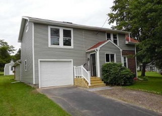 Pre Foreclosure in Olean 14760 LINE ST - Property ID: 1044010604