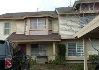 Pre Foreclosure in San Diego 92139 MANZANA WAY - Property ID: 1044026371
