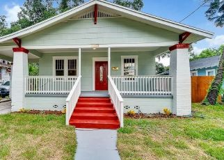 Pre Foreclosure in Tampa 33604 N TALIAFERRO AVE - Property ID: 1044030756