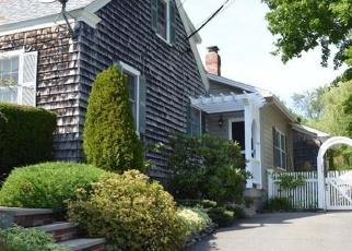 Pre Foreclosure in Hampden 04444 SCHOOLHOUSE LN - Property ID: 1044057466