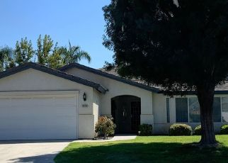 Pre Foreclosure in Bakersfield 93308 VENETO ST - Property ID: 1044102130