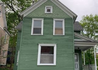 Pre Foreclosure in Ilion 13357 HOEFLER AVE - Property ID: 1044152956
