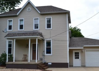 Pre Foreclosure in Germantown 62245 CHURCH ST - Property ID: 1044162132