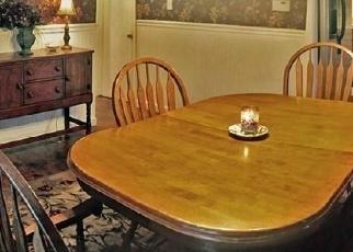 Pre Foreclosure in Oxford 01540 CARRON LN - Property ID: 1044170915