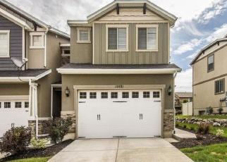 Pre Foreclosure in Herriman 84096 S WINDOM RD - Property ID: 1044233534