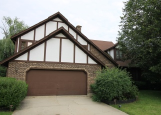 Pre Foreclosure in Palatine 60067 PORTSHIRE CT - Property ID: 1044285654