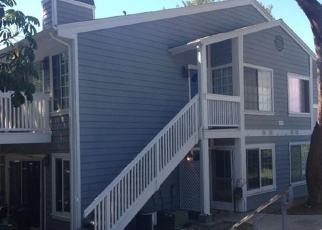 Pre Foreclosure in San Pedro 90732 VIA SEBASTIAN - Property ID: 1044288272