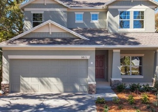Pre Foreclosure in Tampa 33611 W IOWA AVE - Property ID: 1044289595
