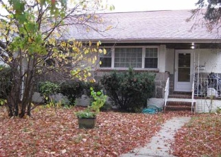 Pre Foreclosure in Elmont 11003 BAYLIS AVE - Property ID: 1044461730
