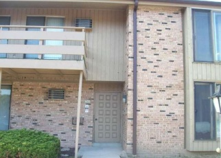 Pre Foreclosure in Milwaukee 53223 N 72ND ST - Property ID: 1044477483