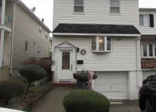 Pre Foreclosure in Staten Island 10303 BIRCH RD - Property ID: 1044632531