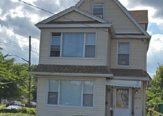 Pre Foreclosure in Jamaica 11432 159TH ST - Property ID: 1044727570